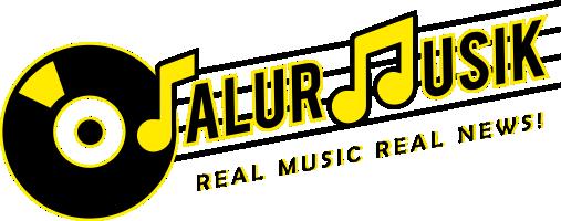 Jalur Musik Logo