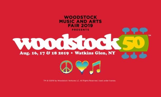 Walaupun Penuh Intrik, Woodstock Harus Tetap Berjalan